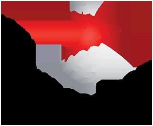 Microsoft_SQL_server_logo260