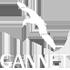 gannet70