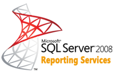 reporting-services400